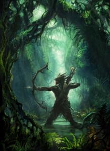 jungle_hunter_by_cliffhangar