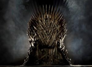 wallpaper-iron-throne-1600